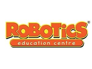 Lowongan Kerja di Robotics Education Centre (REC) – Yogyakarta