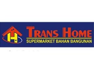 Lowongan Kerja di  Trans Home – Yogyakarta
