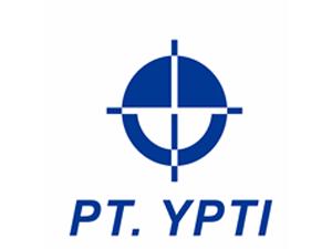 Lowongan Kerja di PT. Yogya Presisi Tehnikatama Industri – Yogyakarta