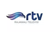 Lowongan Kerja PT Metropolitan Televisindo (RTV) 2019
