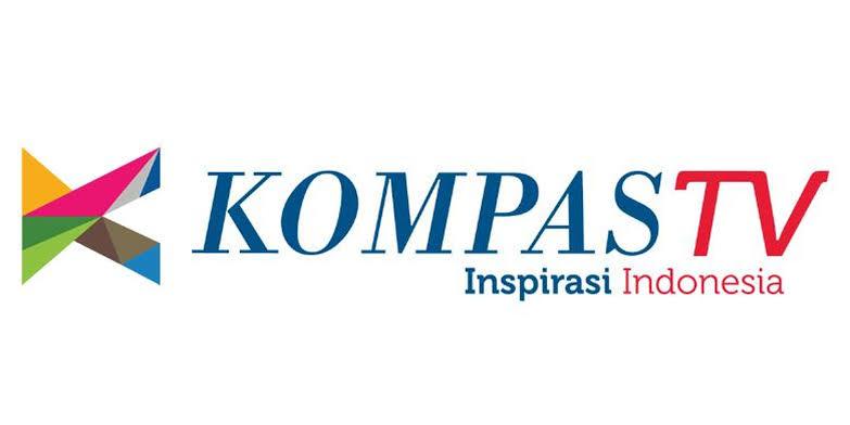 Lowongan Kerja Kompas TV November 2019