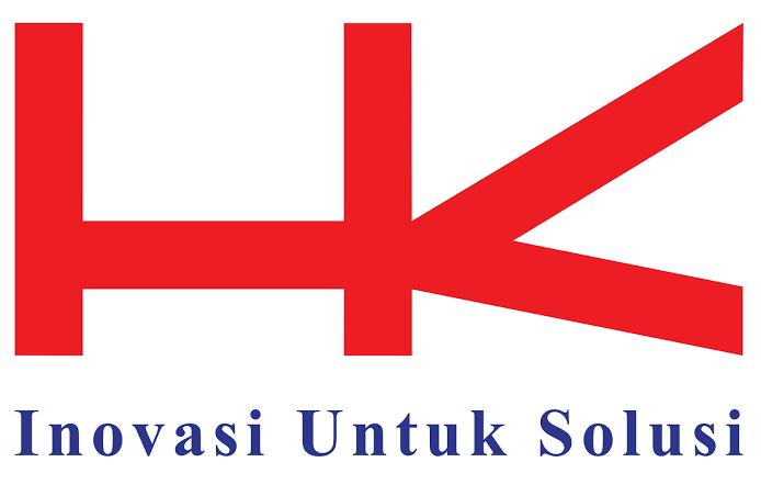 Lowongan Kerja PT Hutama Karya (Persero) November 2019
