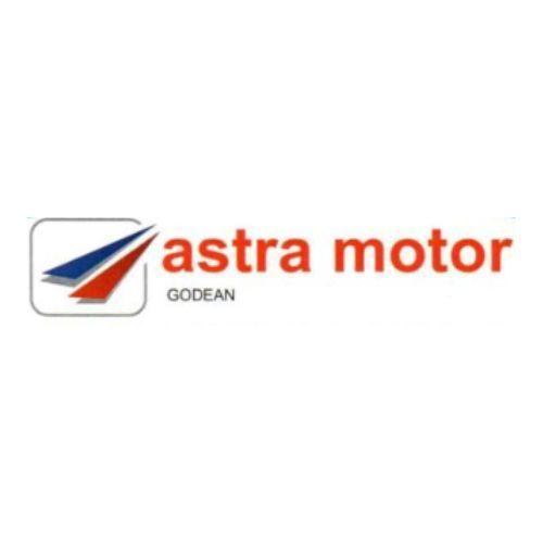 Lowongan Marketing Executive Di Astra Motor Godean