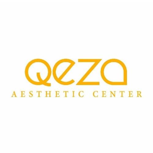 Lowongan Pekerjaan Di Qeza Aesthetic Center