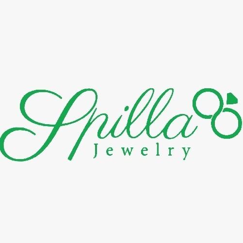 Lowongan Pekerjaan Di Spilla Jewelry