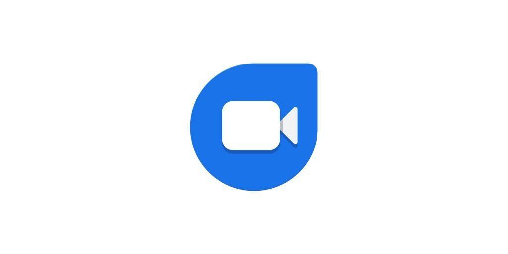 Google Duo, Aplikasi Alternatif Rapat Online Selain Zoom