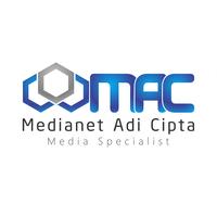 Loker Jogja 5 Hari Kerja di Bimbel Online PT Medianet Adi Cipta