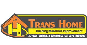 Lowongan Kerja Yogyakarta Terbaru di Toko Bahan Bangunan Trans Home