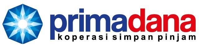 Lowongan Kerja Yogyakarta di Koperasi Simpan Pinjam Primadana