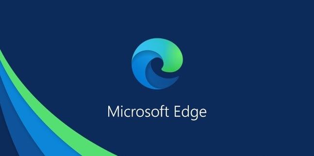 10 Alasan Terbaik untuk Beralih ke Microsoft Edge Baru