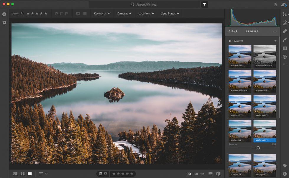 3 Aplikasi Penting Untuk Membuat Foto Lebih Menarik
