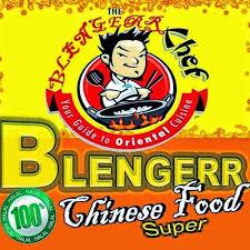 Loker Jogja Lulusan SMP Gaji Awal 1,7 Juta di Rumah Makan Blengerr Chinese Food Super