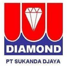 Lowongan Kerja Jogja Sales Coordinator di PT Sukanda Djaya Branch Yogyakarta