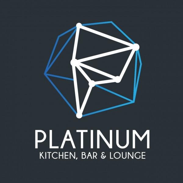 Walk In Interview Juli 2020 di Platinum Kitchen, Bar & Lounge Jogja
